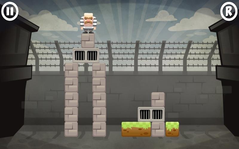 Jail Drop screenshot 4