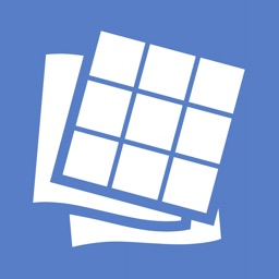 Puzzle Page - Daily Puzzles!