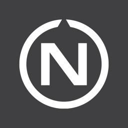 Northridge Church App
