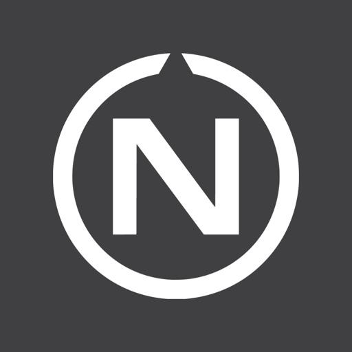 Northridge Church App icon