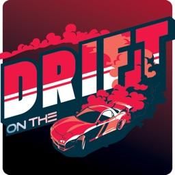On The Drift