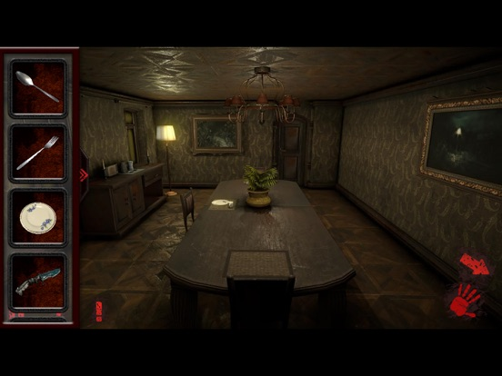 Remember: A Horror Puzzle Gameのおすすめ画像4