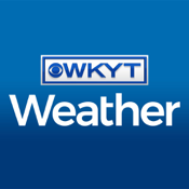 Wkyt Firstalert Weather app review