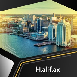 Halifax City Travel Guide