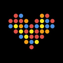 CardioBot - Heart Rate Tracker