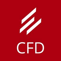 ViTrade CFD