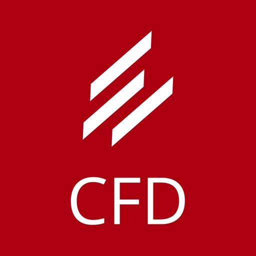Cfd Flatex