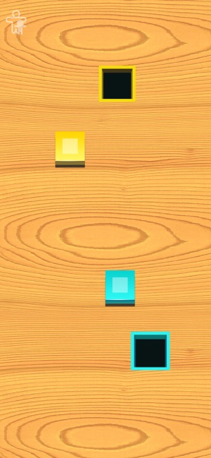 300x0w Busy Shapes als Gratis iOS App der Woche Apple iOS Games Technologie
