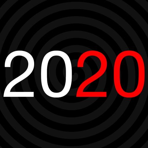 2020 - EE