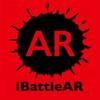 iBattleAR - iPadアプリ