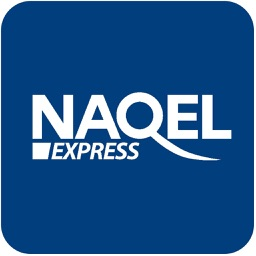 NaqelExpress