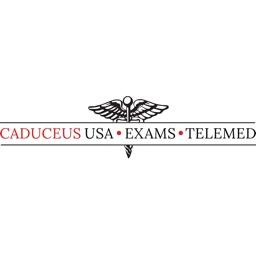Caduceus Telemed2