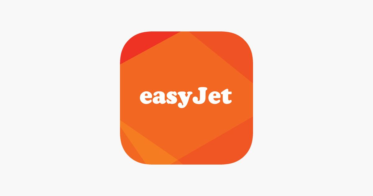 generation easyjet logo