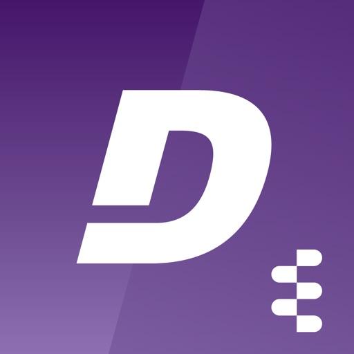 EinsteinDirectProviderApp