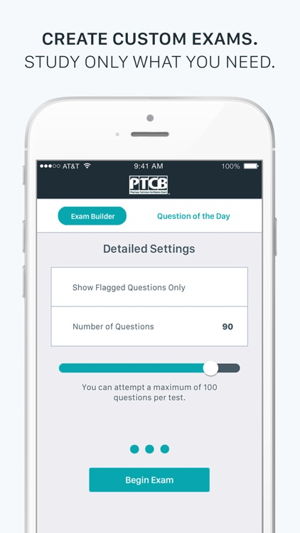 PTCB Calculations Questions