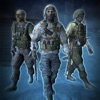 FPS Crossfire Ops Mission