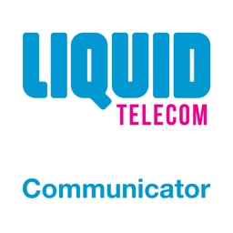 Liquid Telecom Communicator