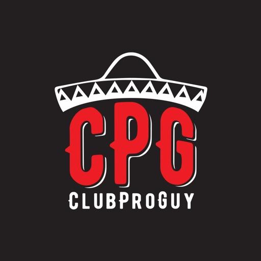 Club Pro Guy