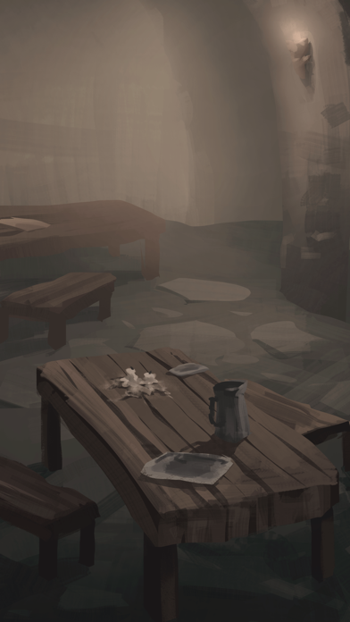 Untold RPG screenshot #6