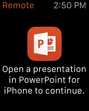 bajar power point gratis para celular