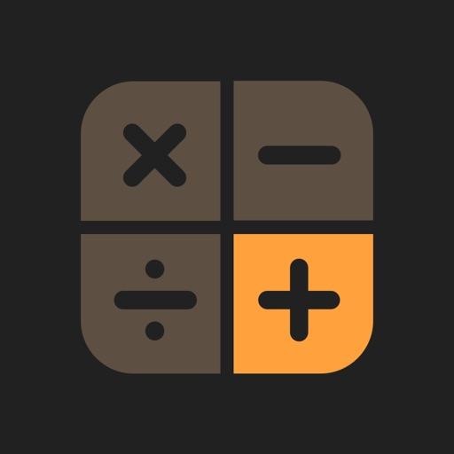 Kalkulator 2