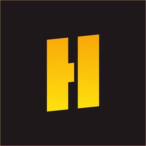 換 H-uan