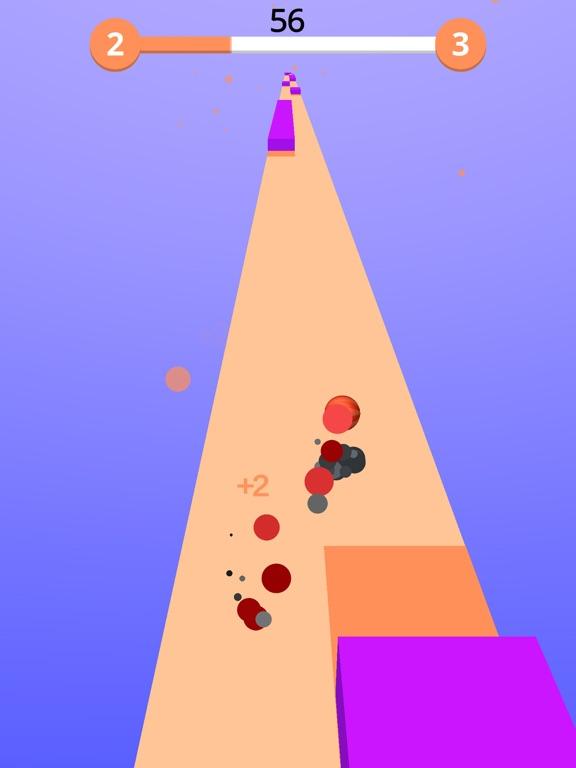 SpeedBall! screenshot 3