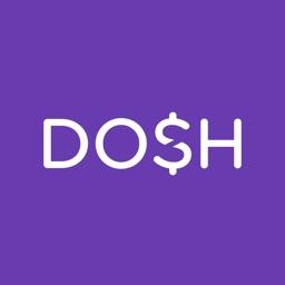 Dosh: Find Cash Back Deals