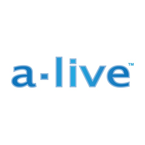 a-live® by Speco Technologies