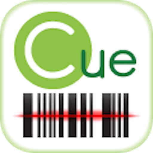 CueScanner