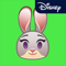 App Icon for Disney Stickers: Zootopia App in South Africa App Store