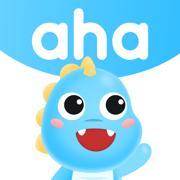 ahaschool-少儿早教课堂