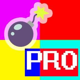 Color Remove Pro