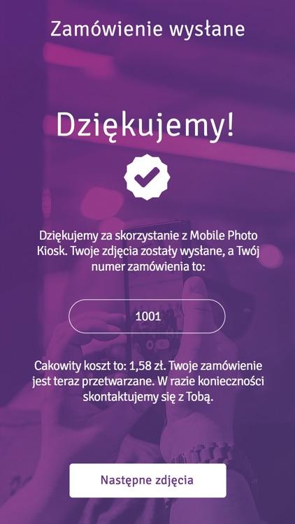 Mobile Photo Kiosk screenshot-7