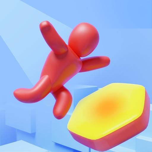 Ping Pong Boy