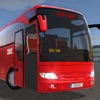 公交车模拟器 : Ultimate