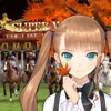 StarHorsePocket –競馬ゲーム- iPhone / iPad