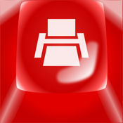 Print n Share icon