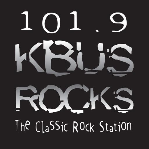 KBUS 101.9