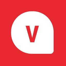 V.Link