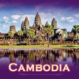 Cambodia Tourist Guide