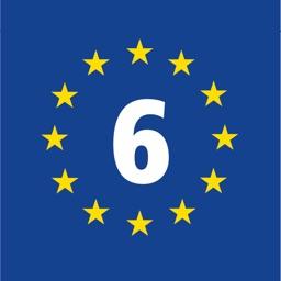 EuroVelo 6 - The Danube Route