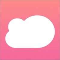 Sassy Cloud