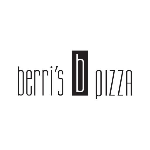 Berri's Kitchen