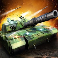 Codes for Tank Strike Shooting Game Hack