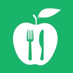 Nutrition Data - Food Calorie