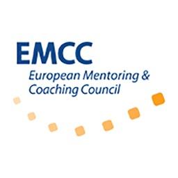 EMCC International Conferences