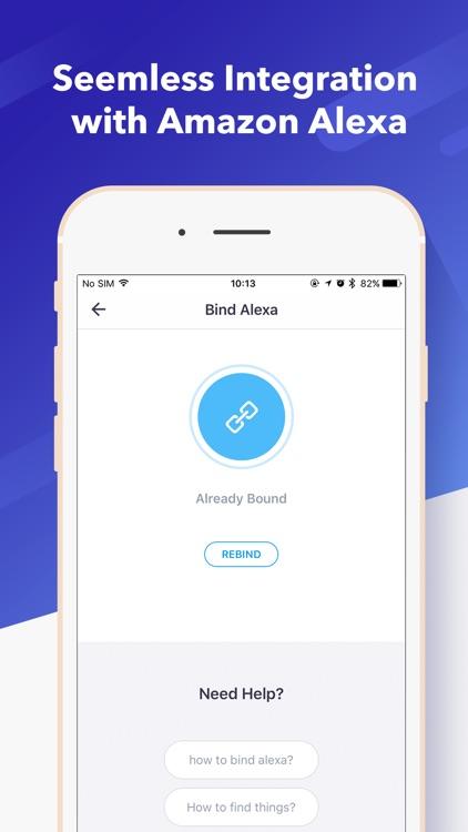 ZenLyfe - SwiftFinder screenshot-5