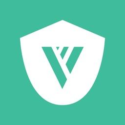 VPN Proxy-VPNGO,vpn for iPhone