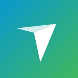 Verbling - Learn Languages